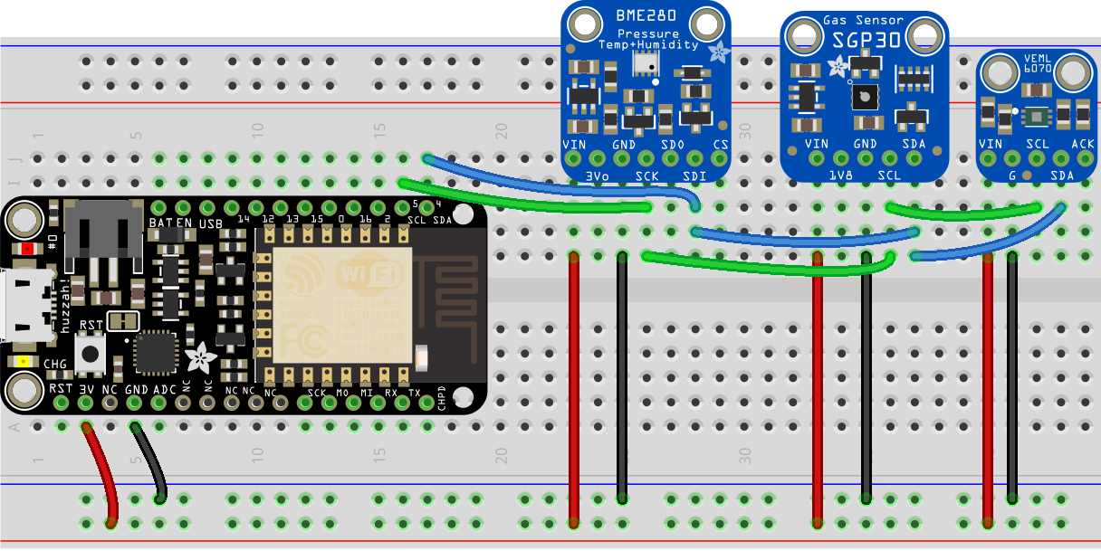 microcontrollers_airqualitymon-resize.png