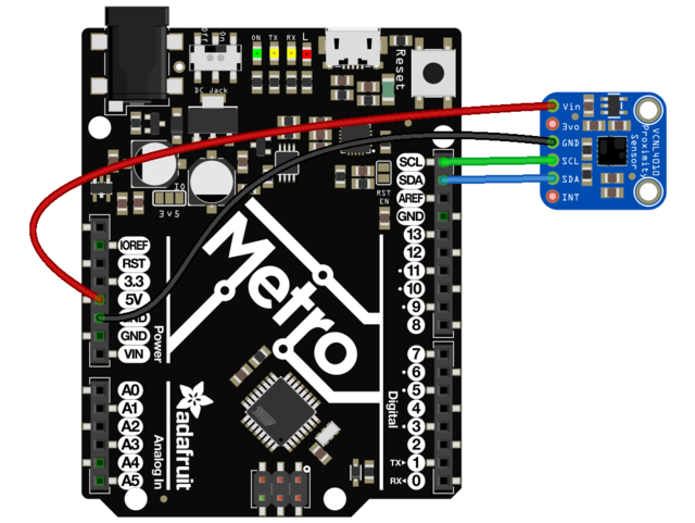 proximity_vncl4010_arduino_wiring.png