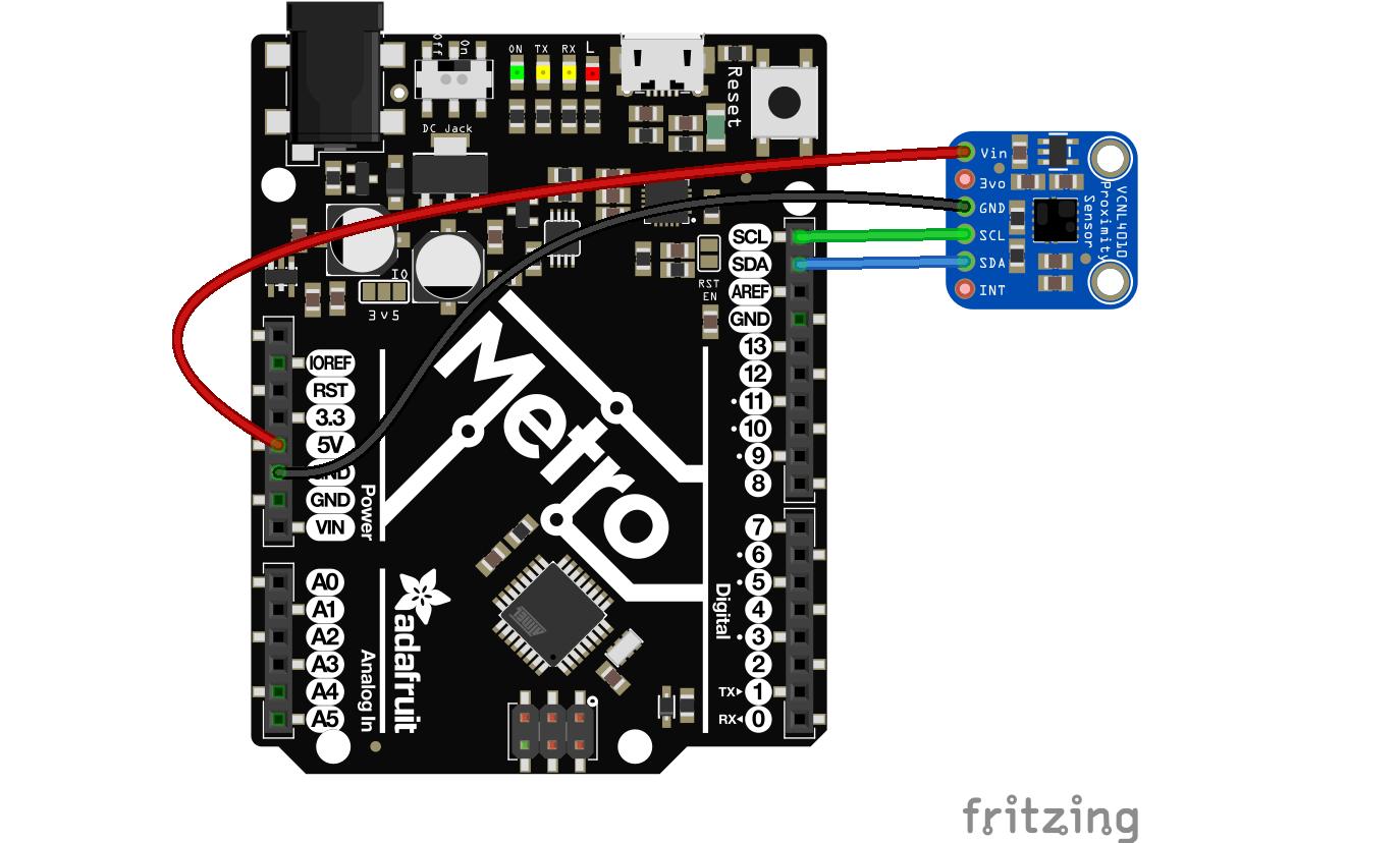 proximity_vncl4010_arduino_wiring.png