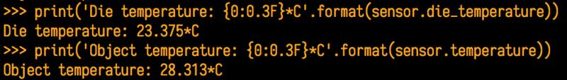 sensors_TMP007REPLprintoutput.png