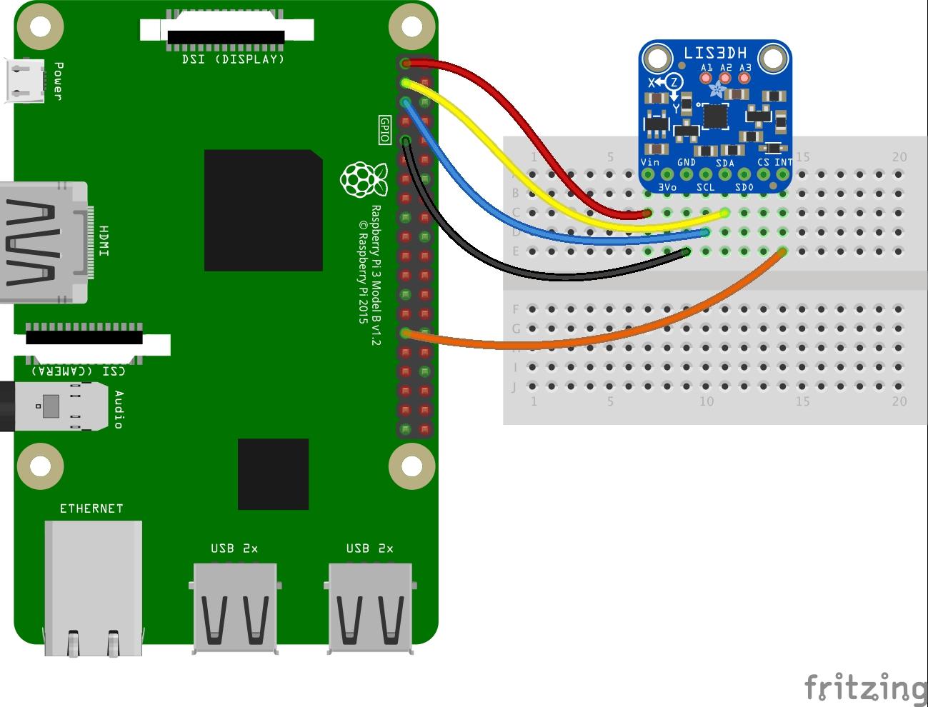 sensors_raspi_lis3dh_i2c_bb.jpg