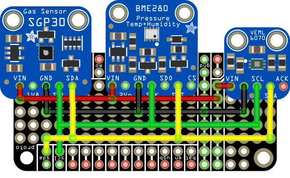 microcontrollers_fritzing-perma-proto.png