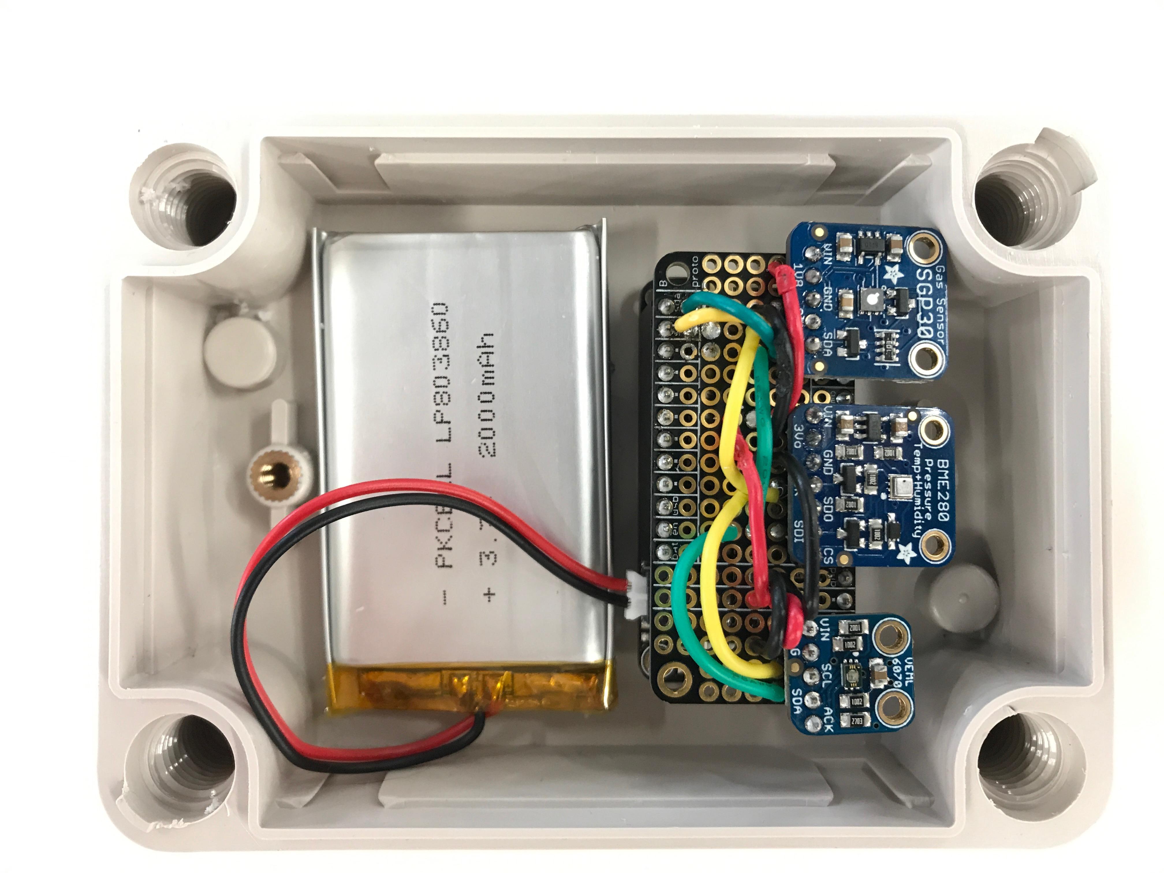 microcontrollers_IMG_6134.jpg