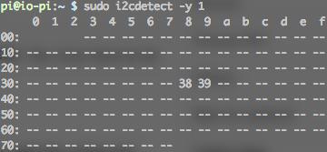 microcontrollers_1__pi_io-pi_____ssh_.png
