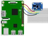 sensors_raspi_bno055_i2c_bb.jpg