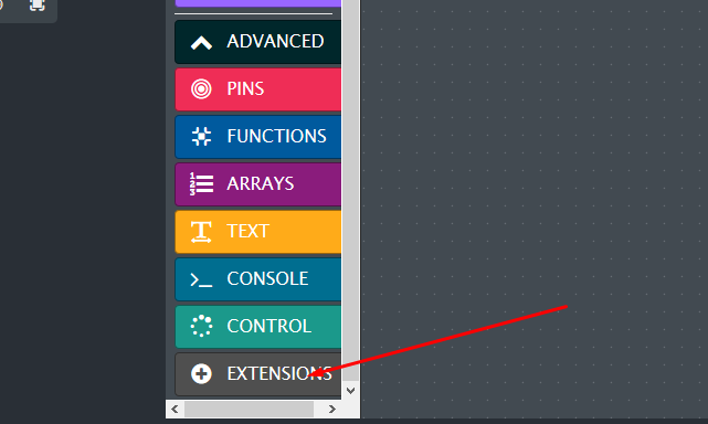 makecode_ext.png