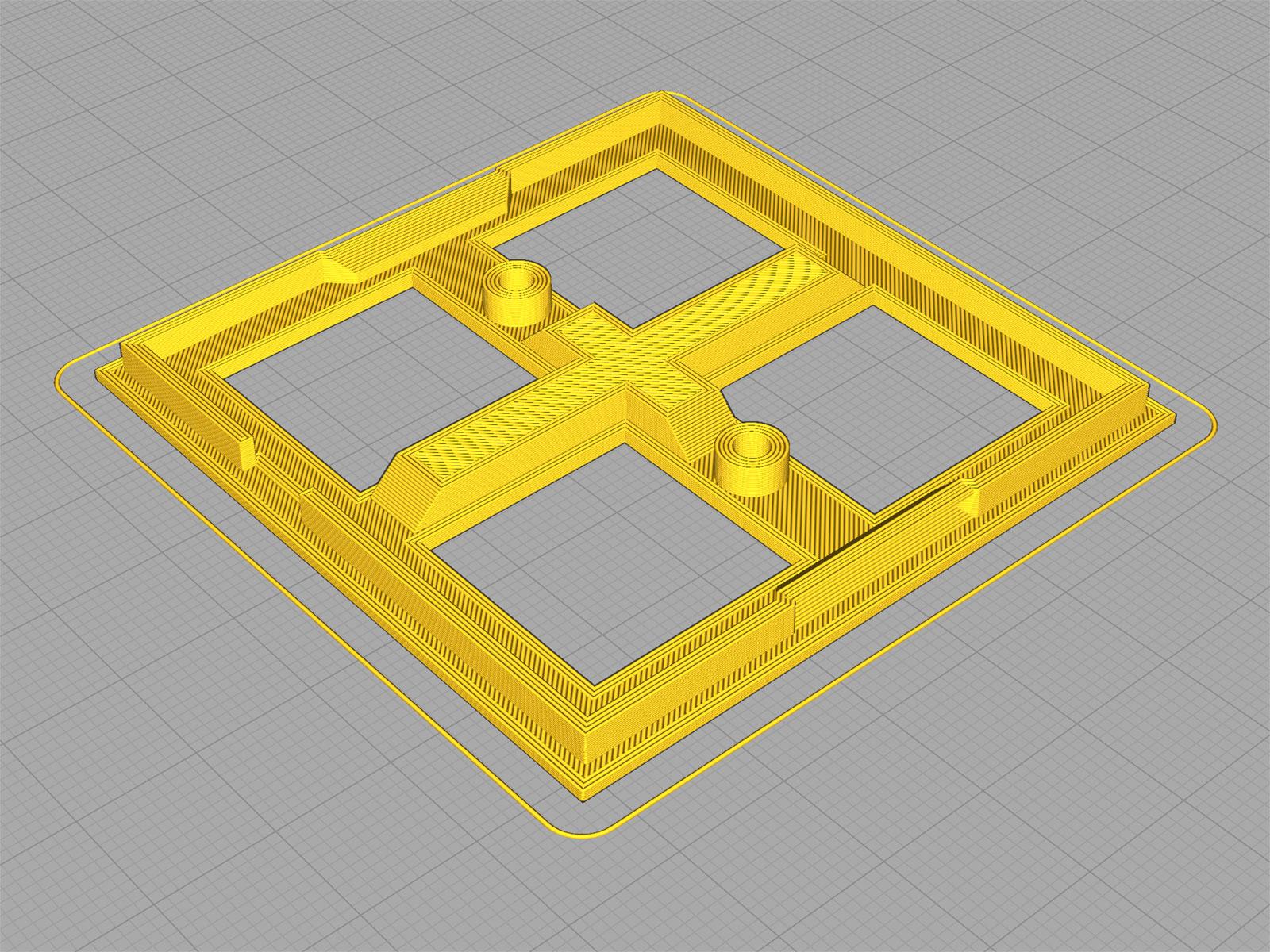 3d_printing_cad-slice.jpg
