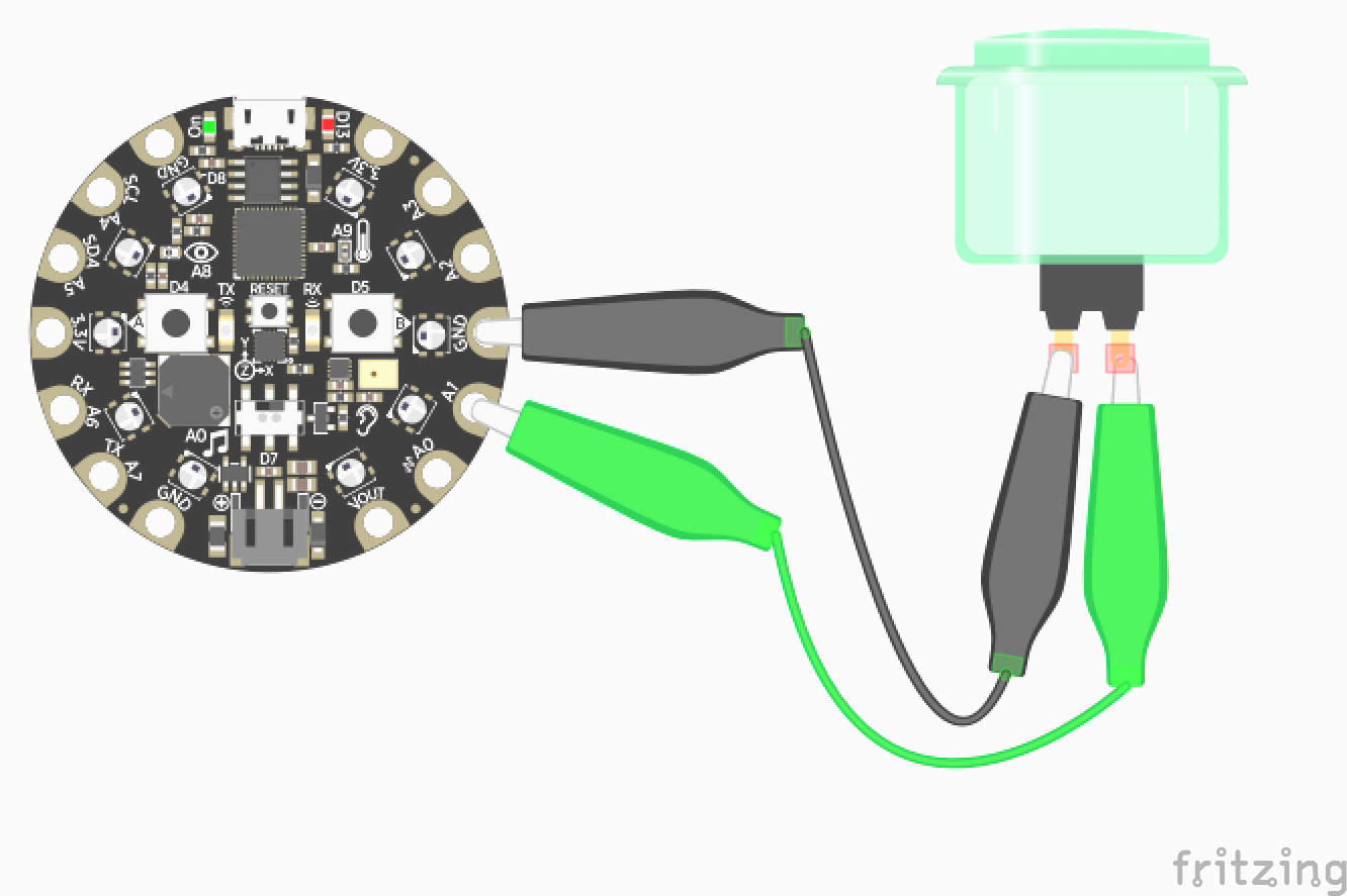 components_switch2_bb2.png