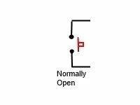 components_no.jpg