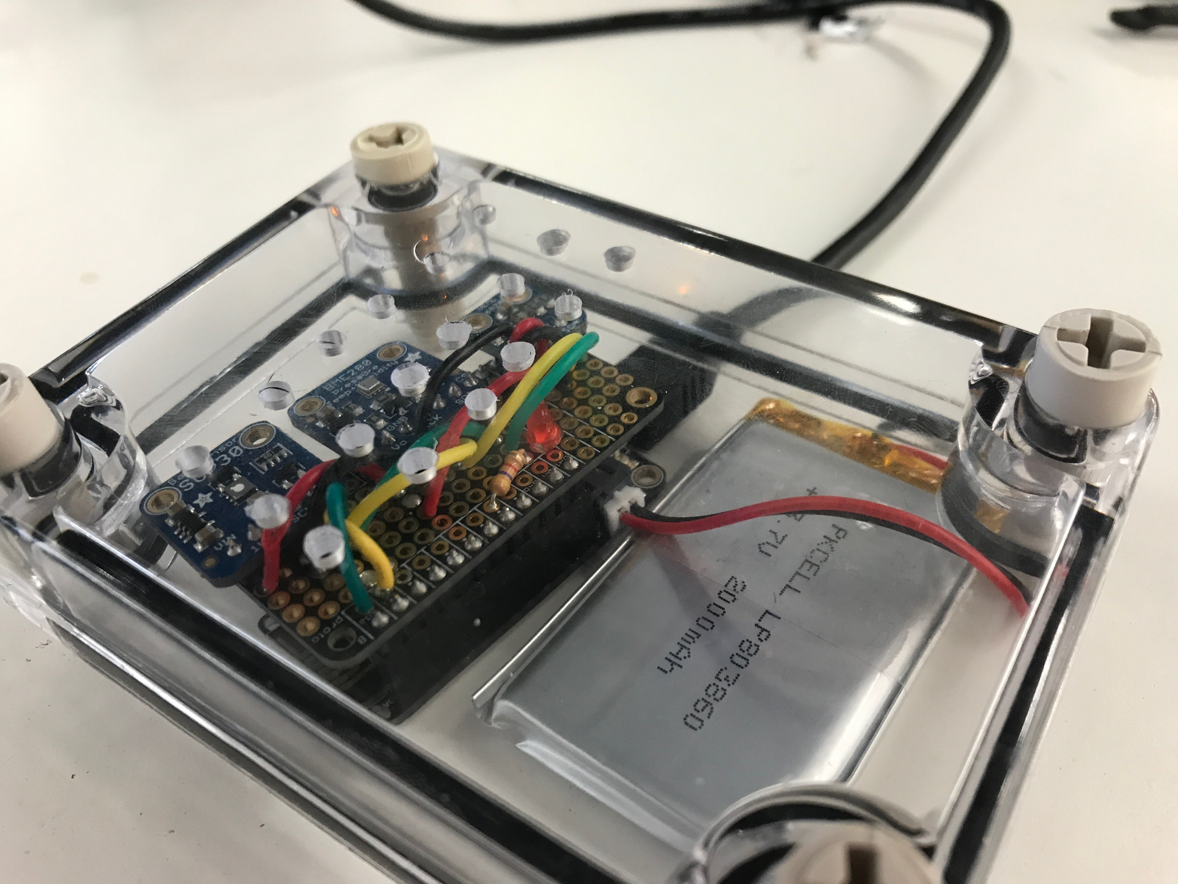 microcontrollers_IMG_6194.jpg