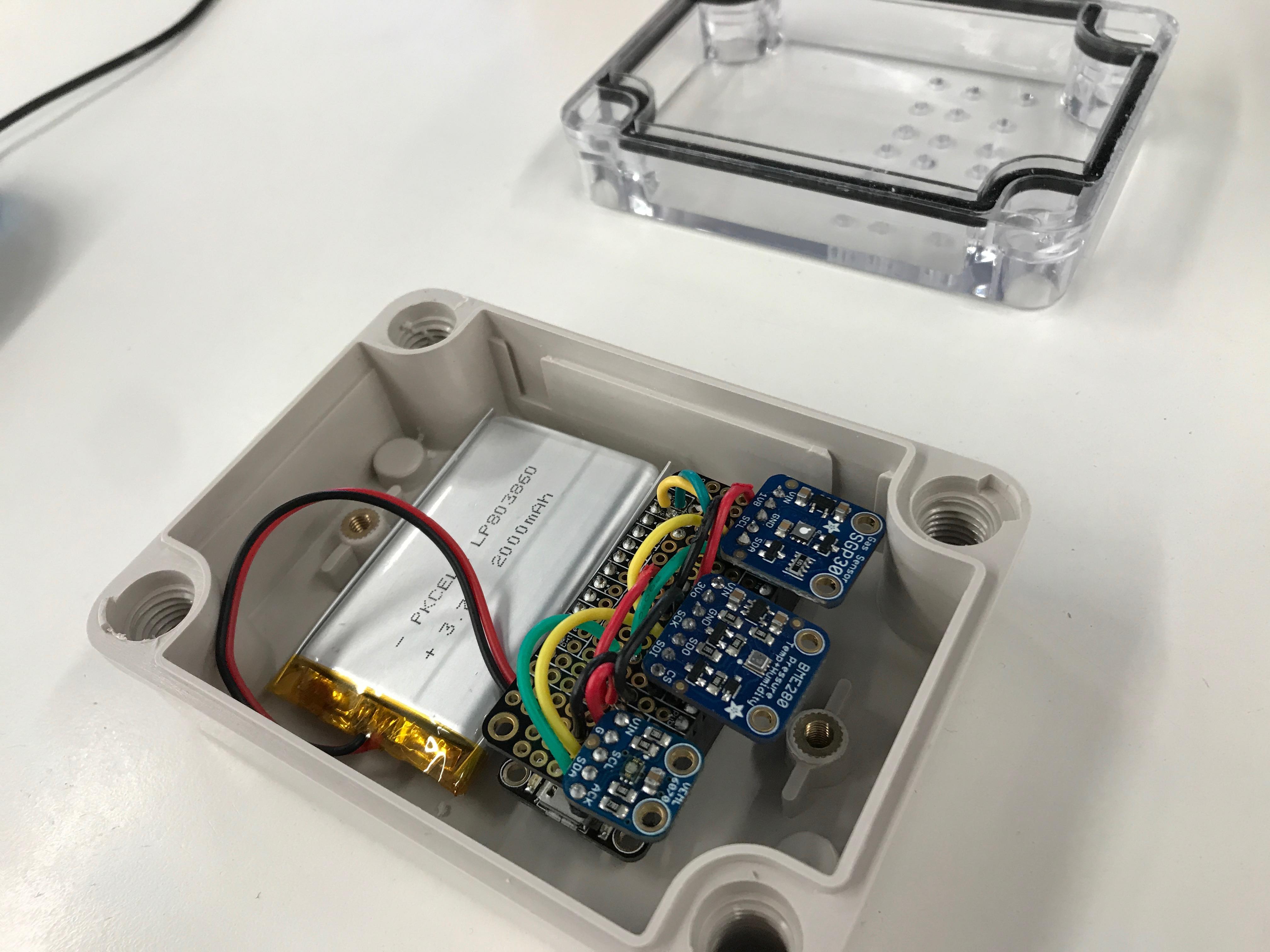 microcontrollers_IMG_6137.jpg