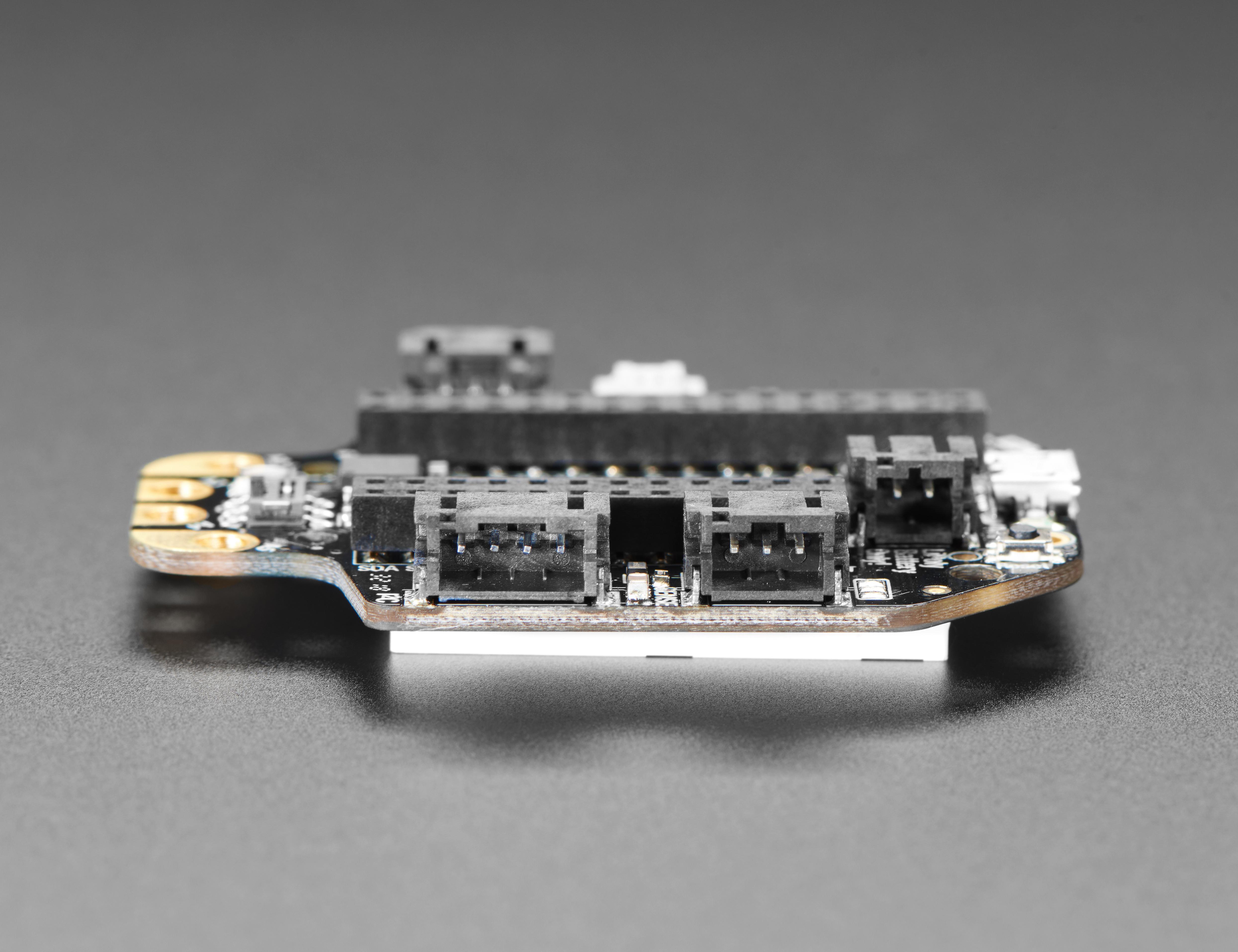 arduino_compatibles_3900_side_02_ORIG_2018_08.jpg
