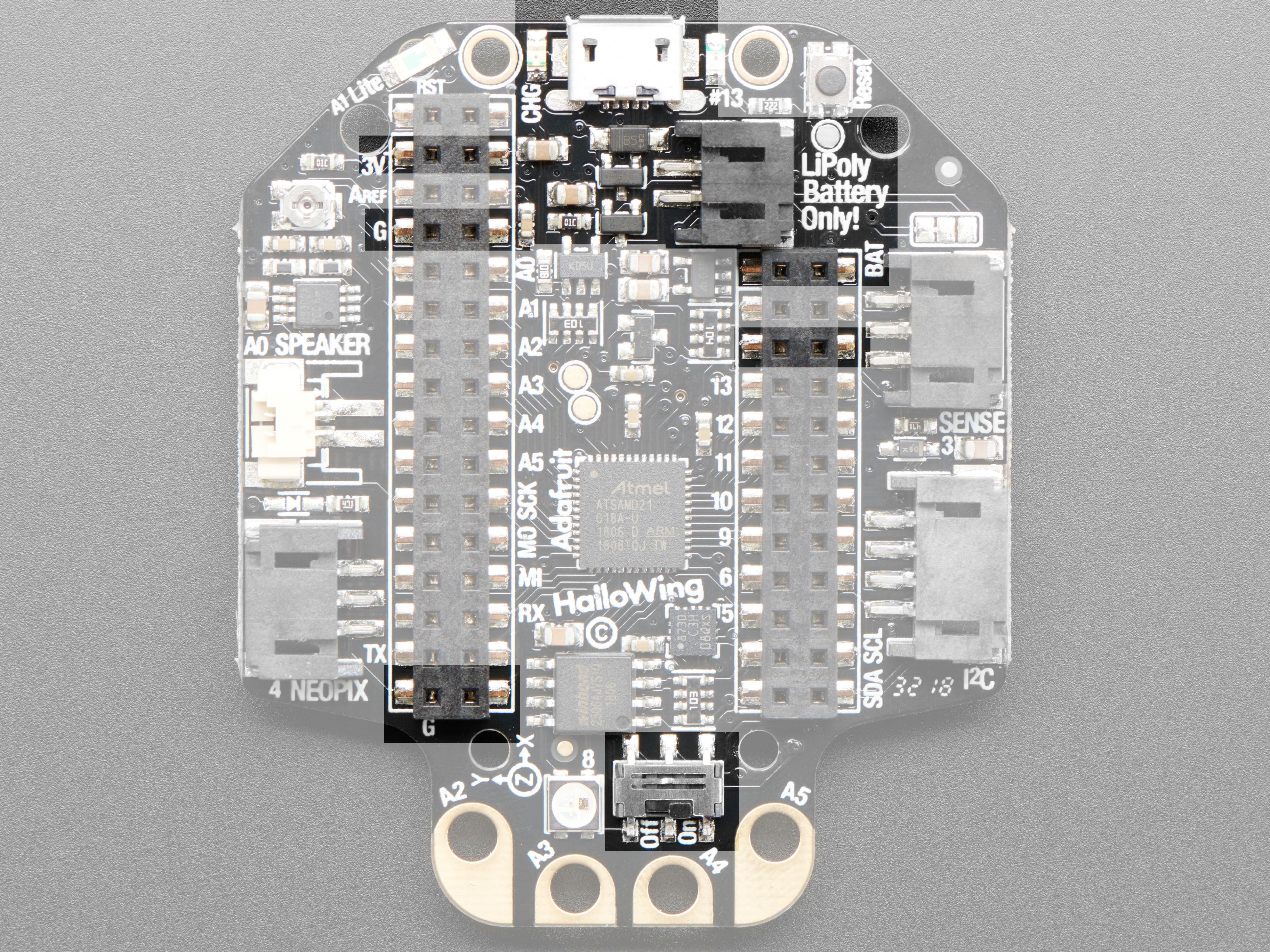 arduino_compatibles_power.jpg