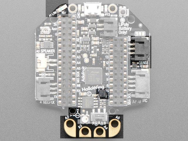 arduino_compatibles_sense.jpg