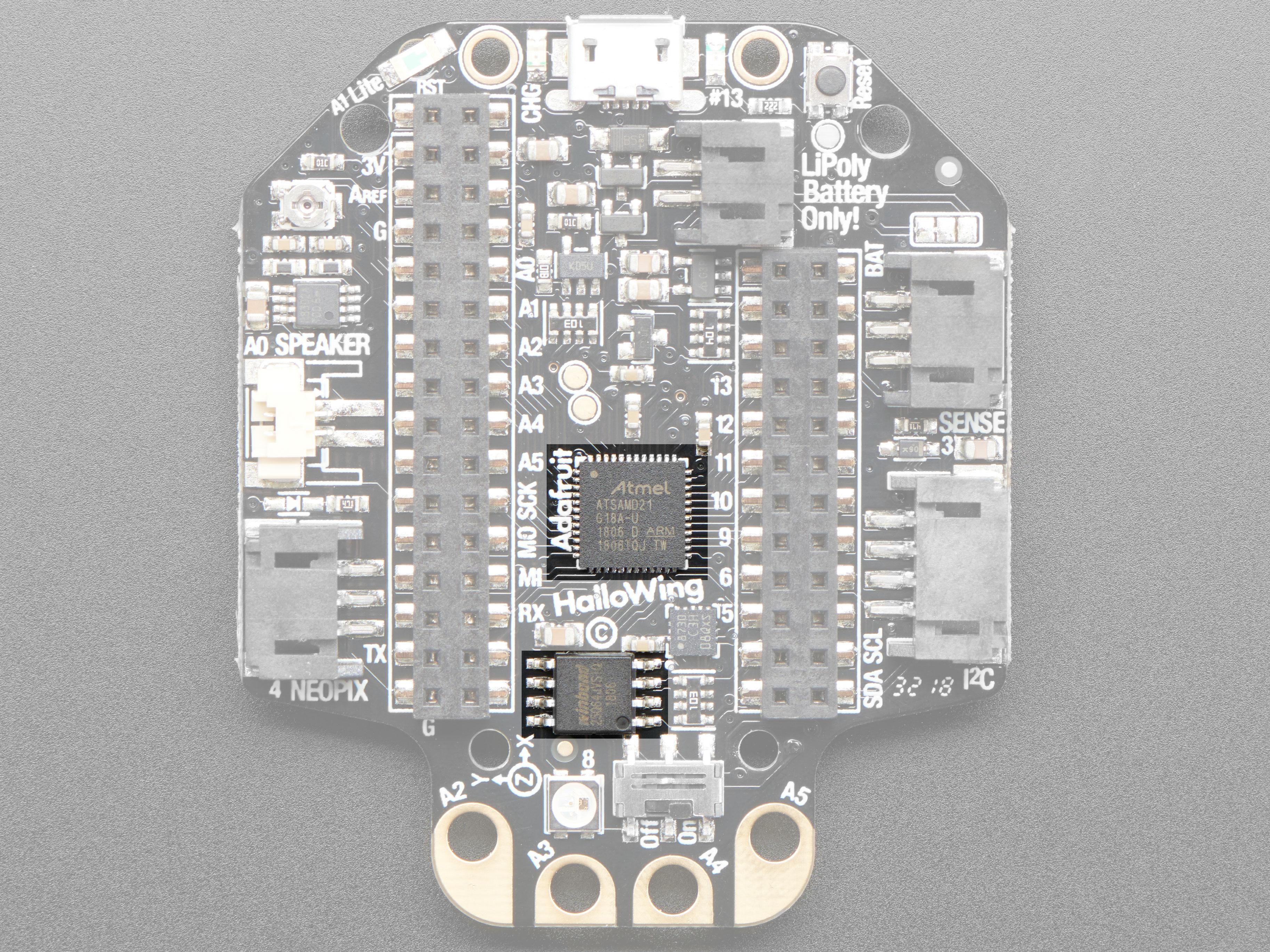 arduino_compatibles_chip.jpg