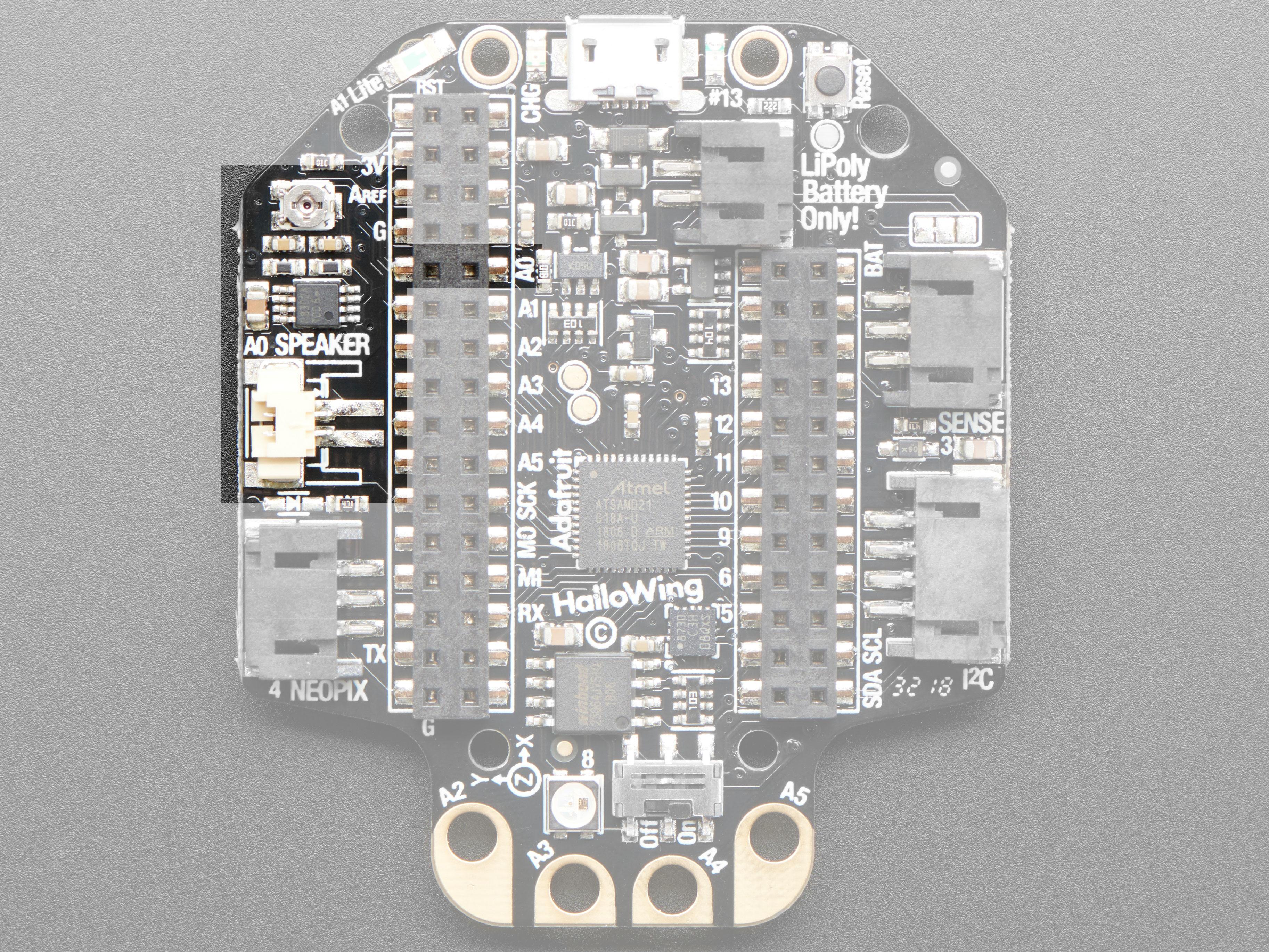 arduino_compatibles_spake.jpg