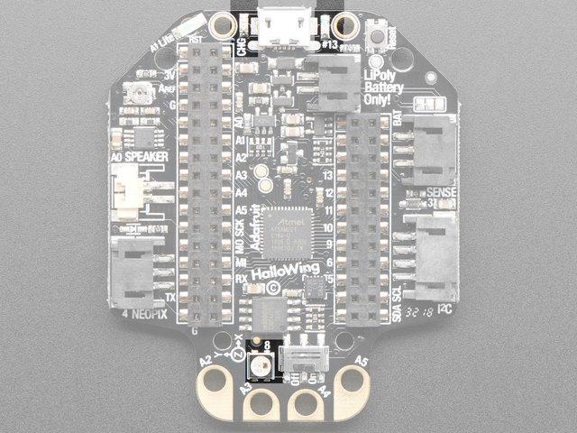 arduino_compatibles_leds.jpg