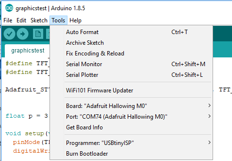 arduino_compatibles_ports.png