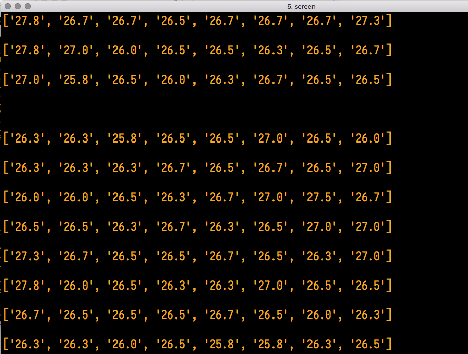temperature___humidity_AMG8833_REPL_Print_Output.png