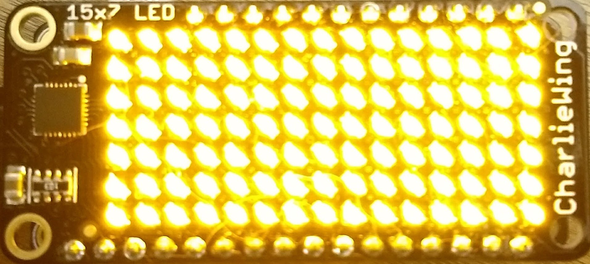 led_matrices_charlieplex_fill.jpg