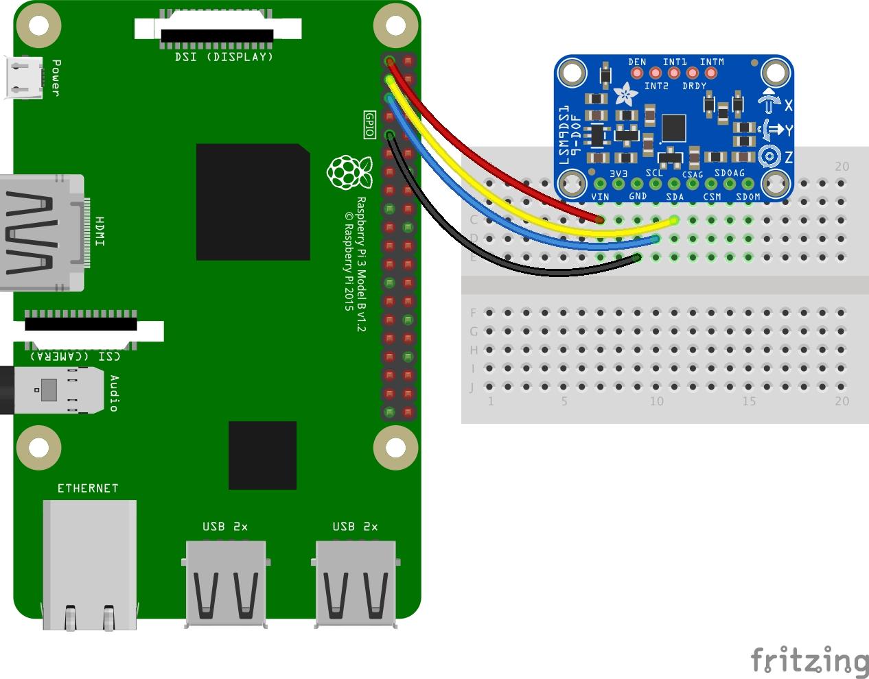 sensors_raspi_lsm9ds1_i2c_bb.jpg