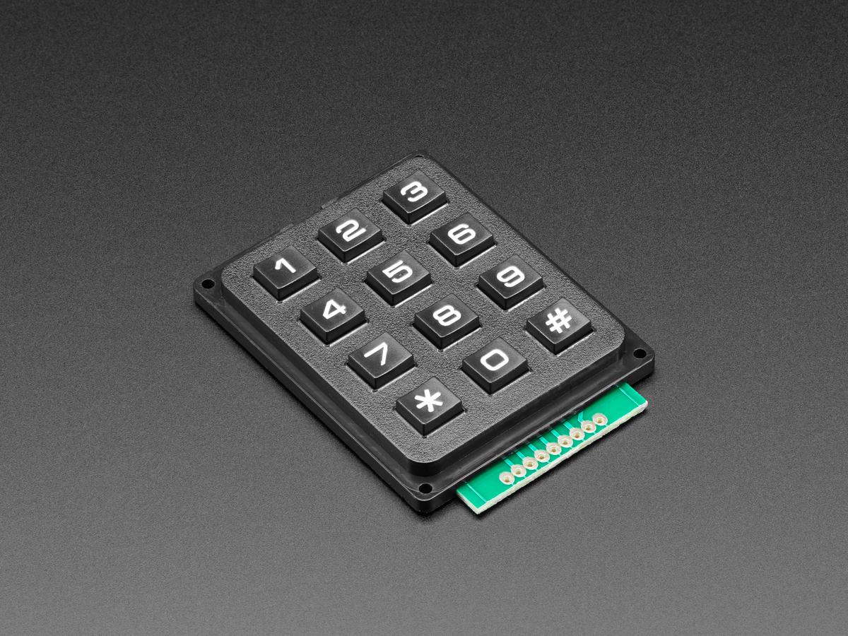 raspberry_pi_matrix_keypad_3x4_product.jpg