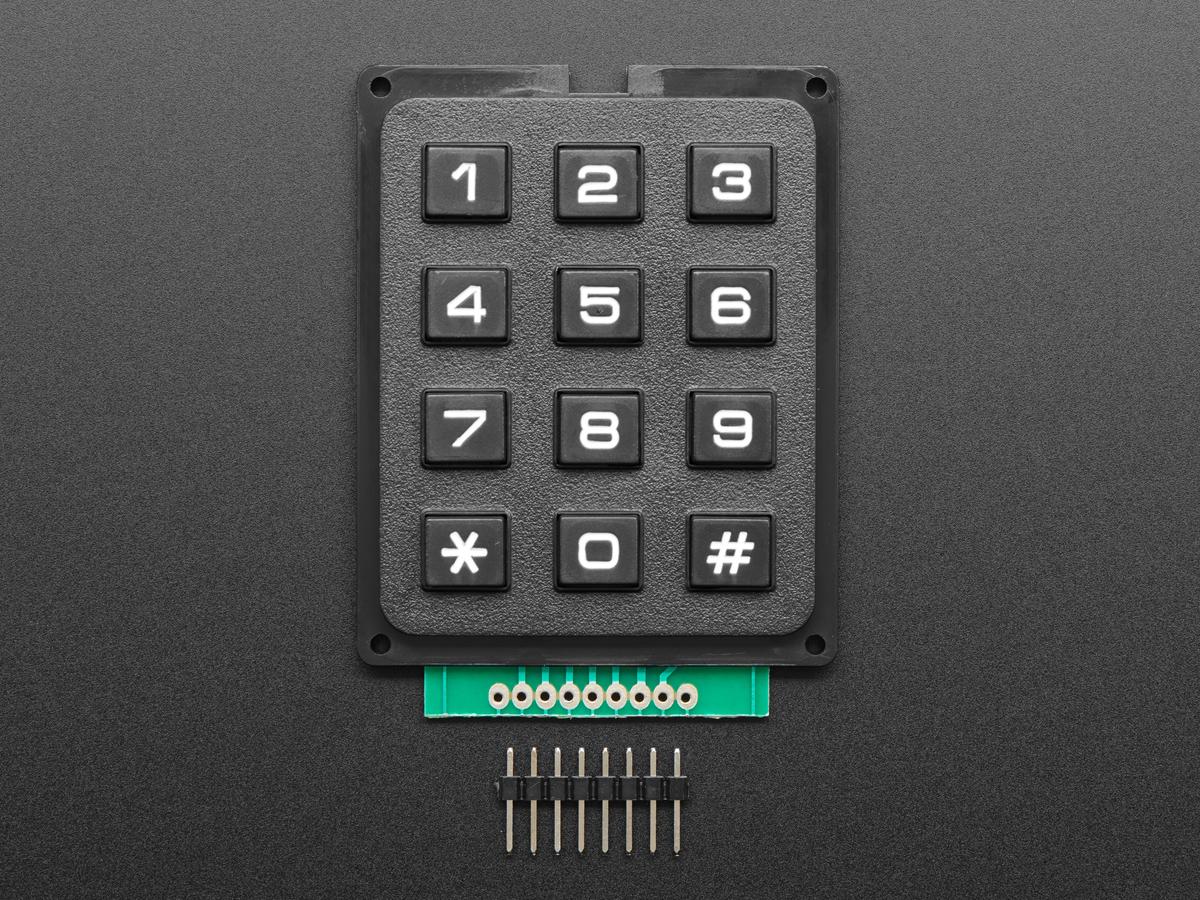 raspberry_pi_matrix_keypad_3x4_header_product.jpg