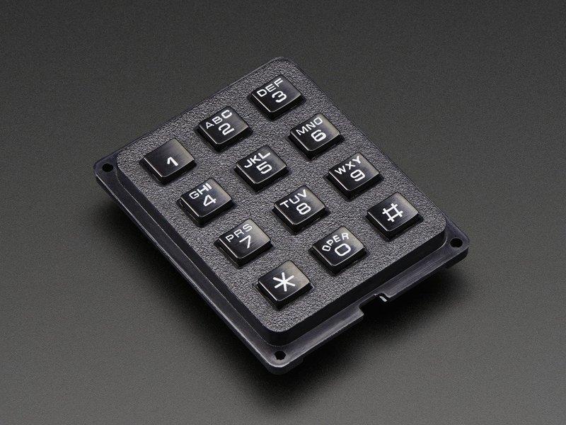 raspberry_pi_matrix_keypad_phone_product.jpg