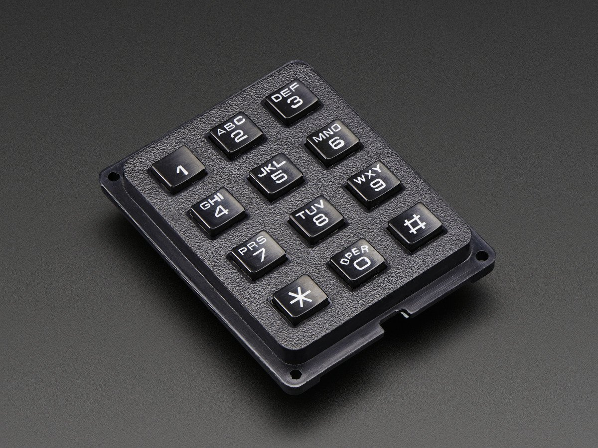 raspberry_pi_matrix_keypad_phone_product.jpg