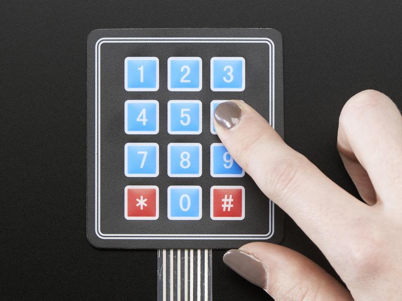 raspberry_pi_matrix_keypad_membrane_product.jpg