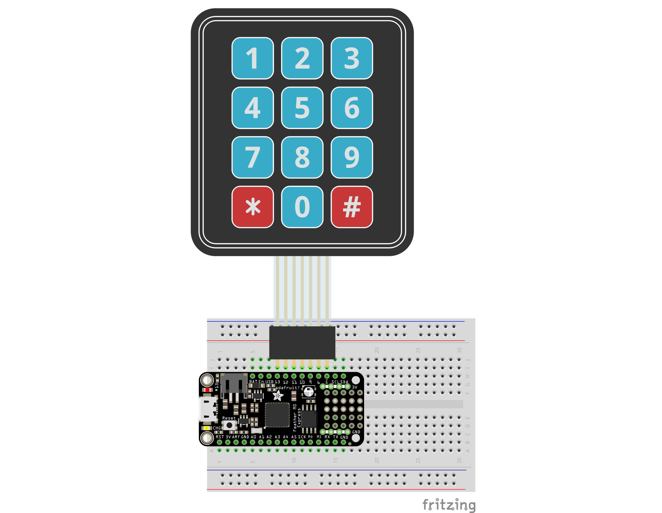 raspberry_pi_FeatherM0_Matrix_Keypad_2_bb.jpg