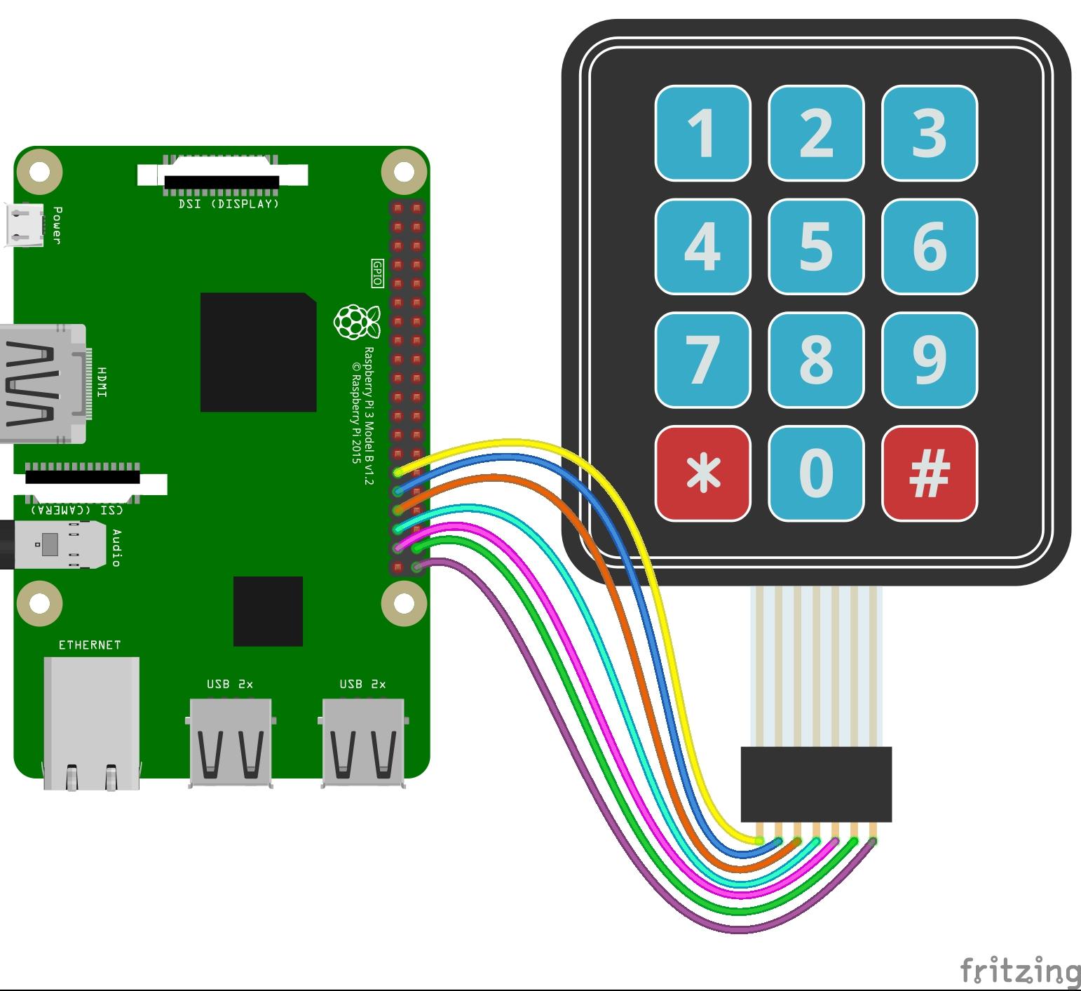 raspberry_pi_raspi_matrix_keypad_bb.jpg