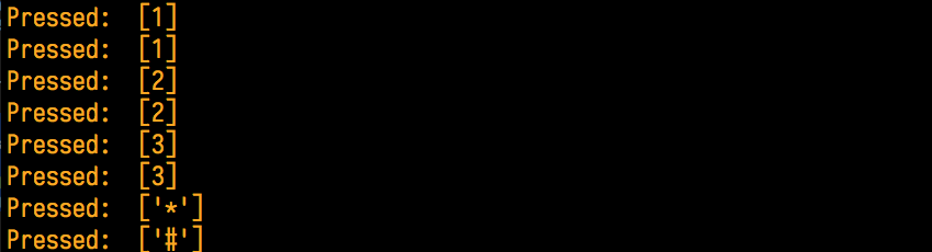 raspberry_pi_Matrix_Keypad_Printed_Output.png