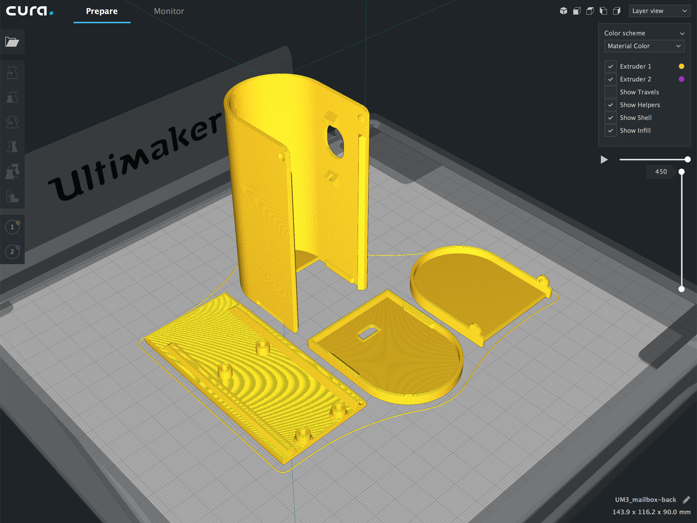 3d_printing_cura-slice-preview.jpg