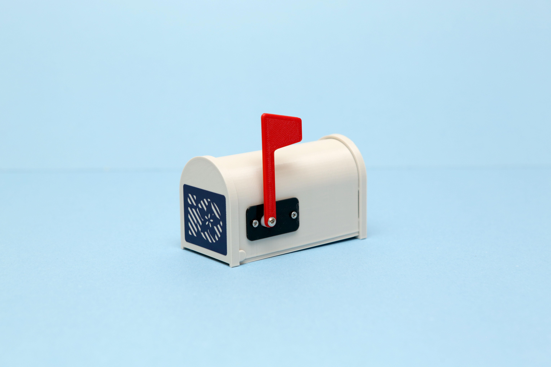 3d_printing_mailbox-hero-2.jpg