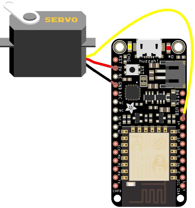 3d_printing_gmailbox-wiring.png