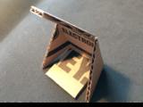 circuitpython_2018-08-16_16-43-28-0400.jpg
