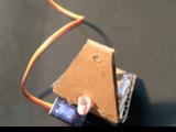 circuitpython_2018-08-16_18-01-27-0400.jpg