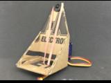 circuitpython_2018-08-17_10-30-07-0400.jpg