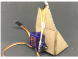 circuitpython_2018-08-17_10-30-21-0400.jpg