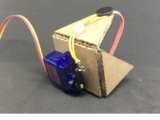 circuitpython_2018-08-17_10-25-59-0400.jpg