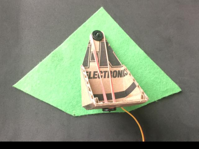 circuitpython_2018-08-17_10-43-45-0400.jpg