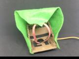 circuitpython_2018-08-17_11-48-36-0400.jpg