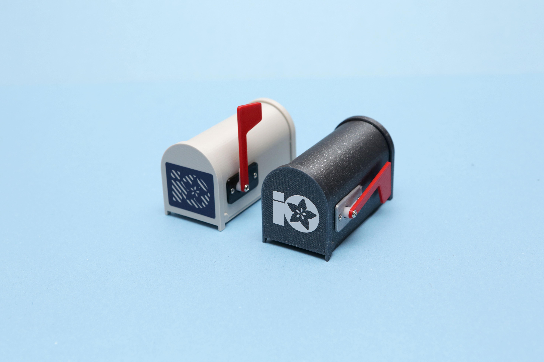 3d_printing_duo-boxes.jpg