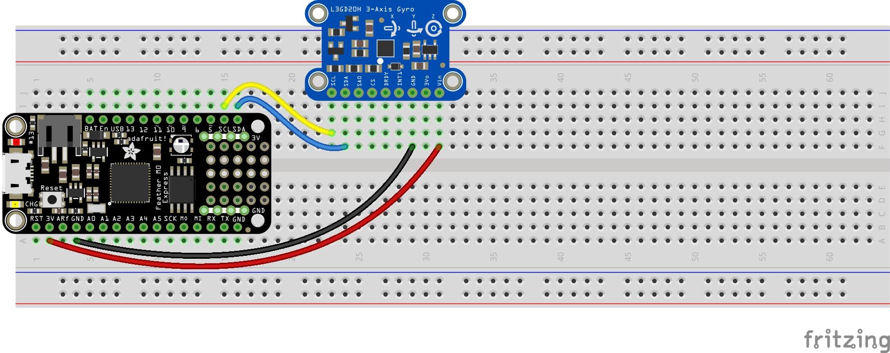 sensors_FeatherM0_L3GD20_I2C_bb.jpg
