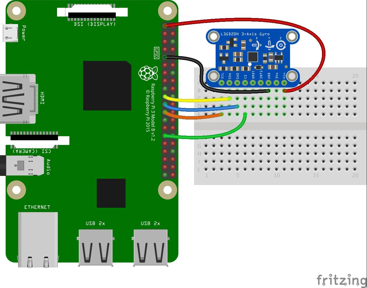 sensors_raspi_l3gd20_spi_bb.jpg