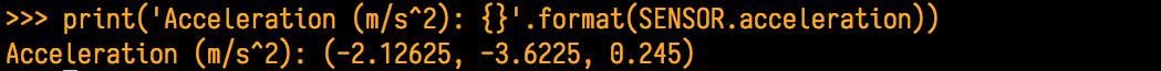 sensors_L3GD20_REPL_Print_Output.png