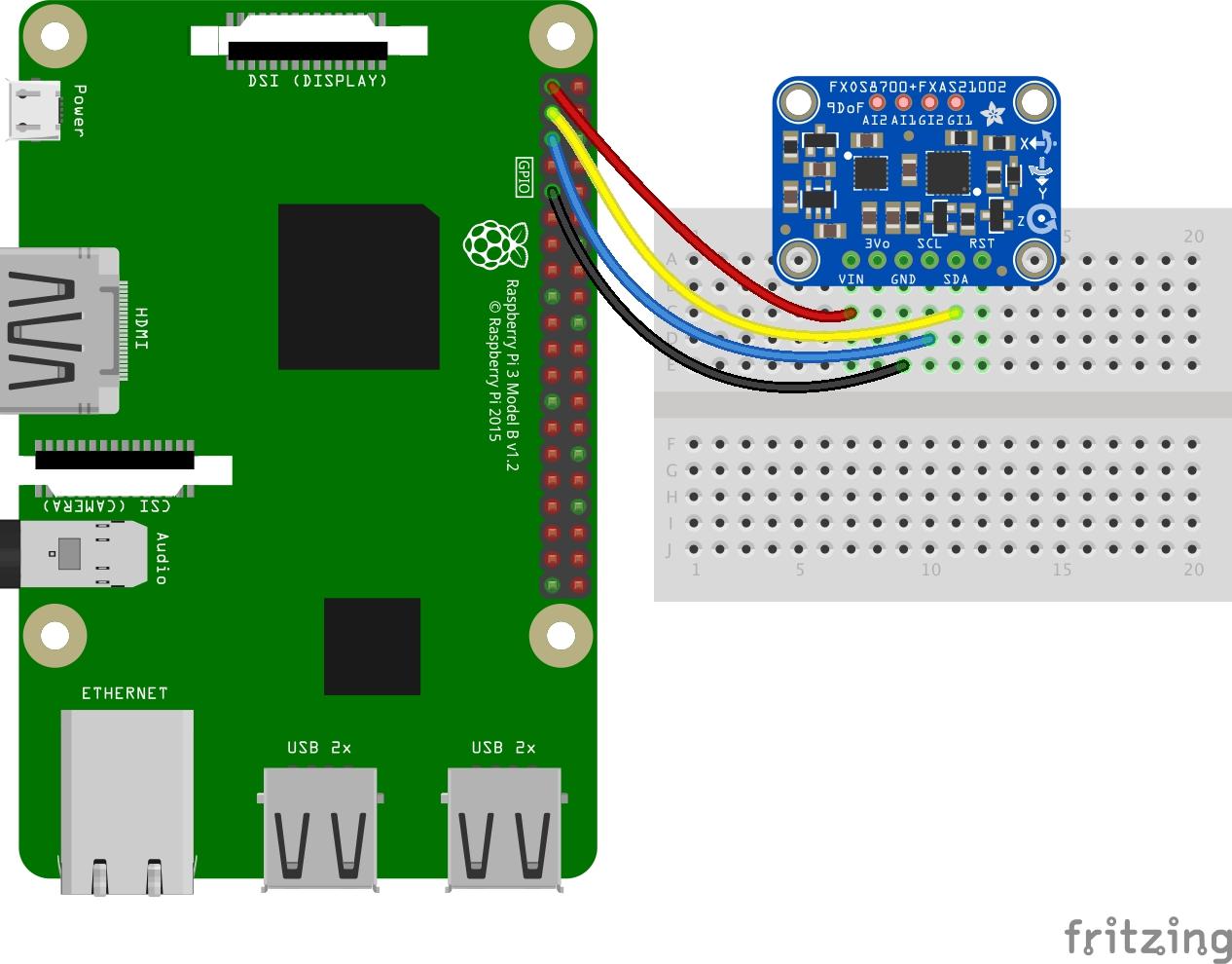 sensors_raspi_fxas_fxos_9dof_i2c_bb.jpg