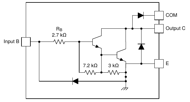 components_uln2003A-driver.png