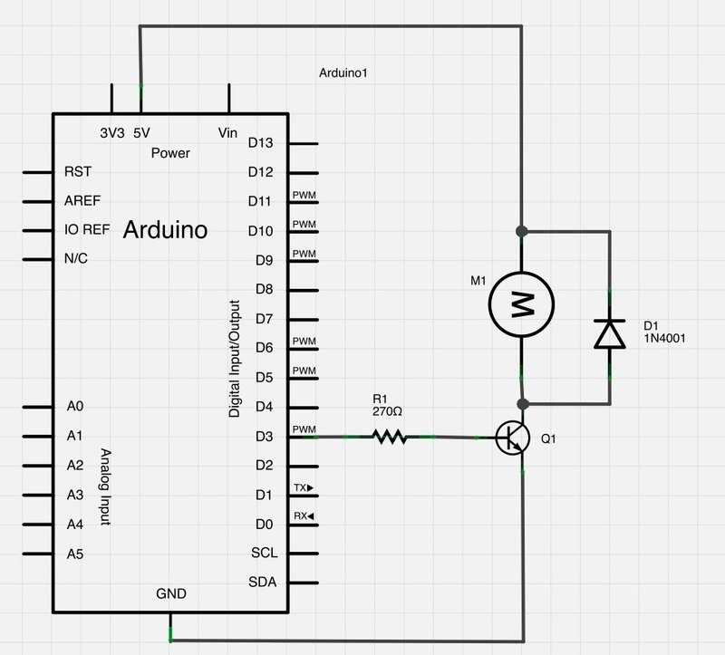 components_learn_arduino_schematic.jpg